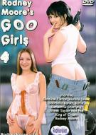 Rodney Moores Goo Girls 4 Porn Movie