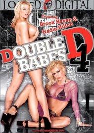 Double D Babes 4 Porn Video