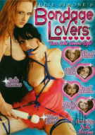 Bondage Lovers Porn Movie