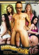 Monsters of Cock Vol. 16 Porn Movie