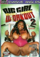 Big Girl Workout 2 Porn Movie