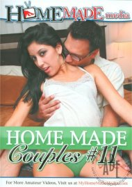 Home Made Couples Vol. 11 Porn Movie