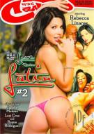 Love Em Latin #2 Porn Movie