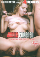 Jungle Fingered Porn Video