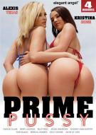 Prime Pussy Porn Movie