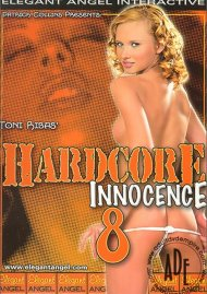 Hardcore Innocence 8 Porn Movie
