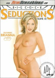 Seductions 10 Porn Movie