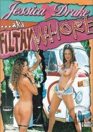 Jessica Drake AKA Filthy Whore Porn Video
