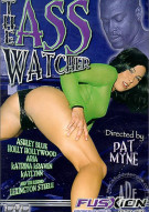 Ass Watcher, The Porn Movie
