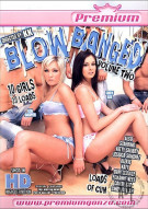 Blow Banged Vol. 2 Porn Movie