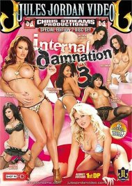 Internal Damnation 3 Porn Movie