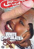 White Chocolate Lovers Porn Movie