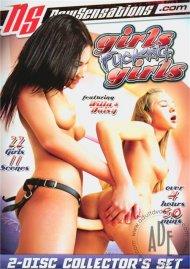 Girls Fucking Girls Porn Movie