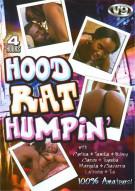 Hood Rat Humpin Porn Movie