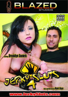 Jerky Sluts 4 Porn Video