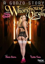 A Gonzo Story: Whorehouse Virgin porn video from Skow for Girlfriends Films.