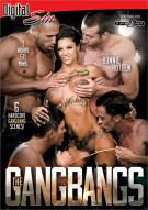 Gangbangs, The Porn Movie
