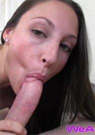 Weare321: Melanie Hicks Porn Video