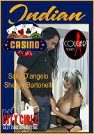 Indian Casino Porn Video