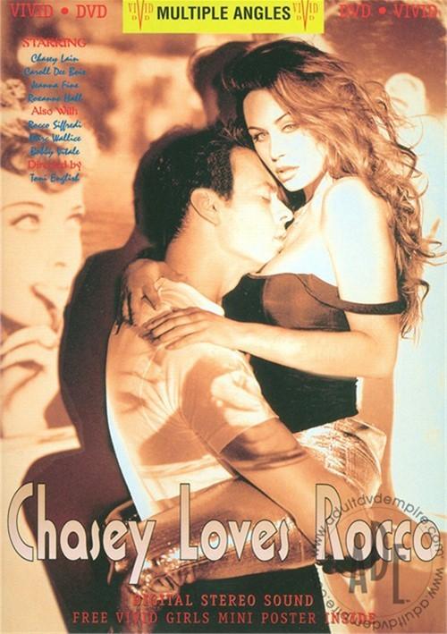 Chasey Loves Rocco Marc Wallice Jeanna Fine Caroll Dee Bois
