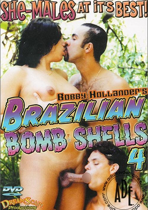 Brazilian Porn Dvd 96
