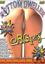 Bottom Dweller Orgies Porn Movie