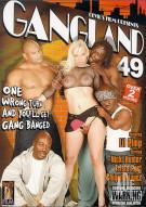 Gangland 49 Porn Movie
