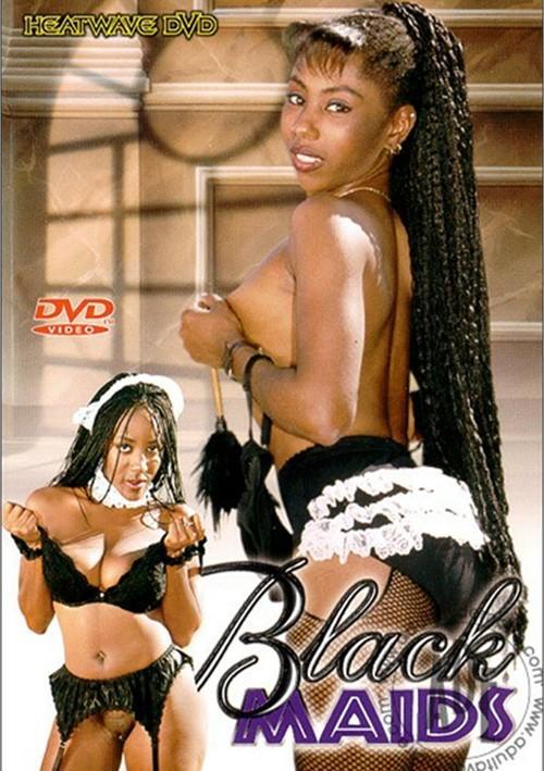 Black Maids