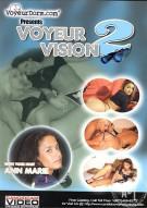 Voyeur Vision 2 Porn Movie