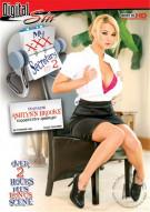 My XXX Secretary 2 Porn Movie