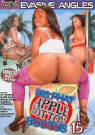 Big Phat Apple Bottom Bootys 15 Porn Movie