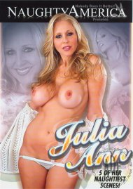 Julia Ann Porn Movie