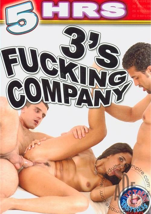 Fucking Company 91
