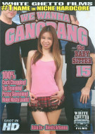 We Wanna Gangbang The Baby Sitter 15 Porn Movie