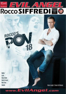 Roccos POV 18 Porn Movie