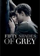 Fifty Shades Of Grey Porn Movie