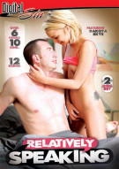 Relatively Speaking Porn Movie