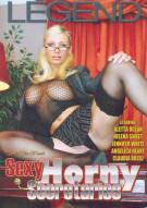 Sexy Horny Secretaries Porn Movie