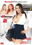 Exchange Students 2 Porn Movie