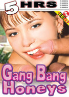 Gang Bang Honeys Porn Movie