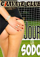 Jour De Sodo Porn Video
