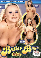 Butter Bags Porn Movie