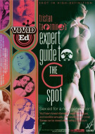 Expert Guide to the G-Spot Porn Movie