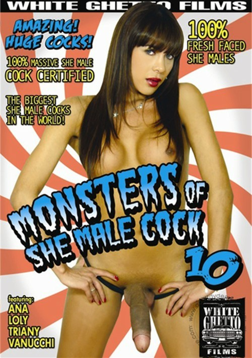 shemale sluts and sweethearts 2 dvd № 70394