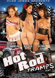 Hot Rod Tramps 2 Porn Video