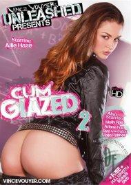 Cum Glazed 2 Porn Movie