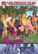 Road Queen 20 Porn Movie