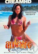 Ardente On The Beach Porn Movie