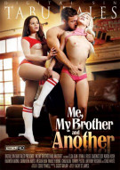 Me, My Brother And Another Porn Movie
