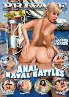 Anal Naval Battles Porn Movie